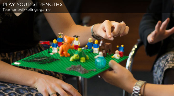 play-your-strengths