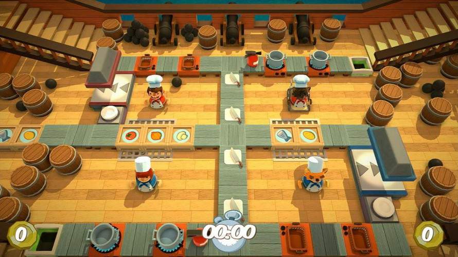 overcooked-switch-review